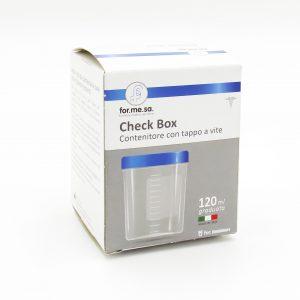 Check box for.me.sa.