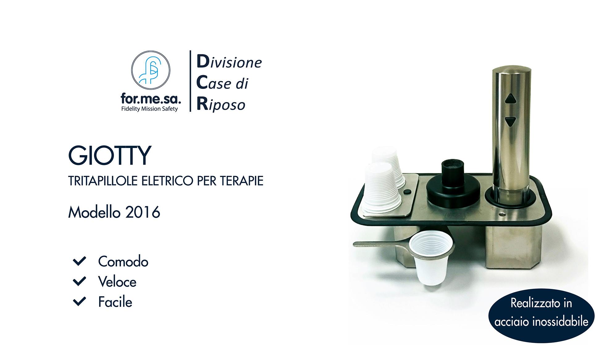 Giotty-2016-tritapillole-elettrico