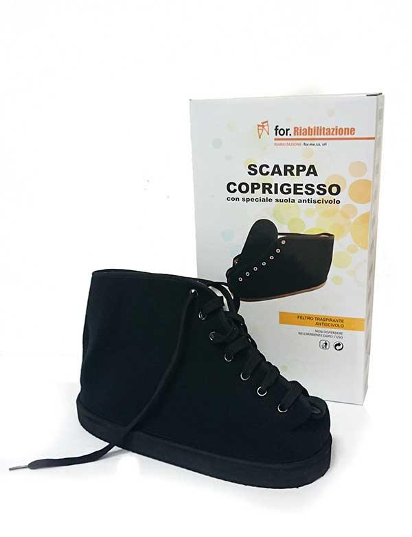 scarpa-coprigesso-e-confezione_p
