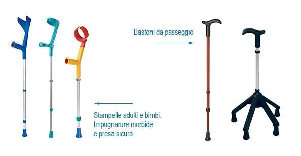 stampelle-e-bastoni-da-passeggio_02