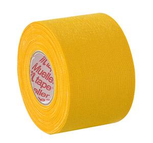 yellowp